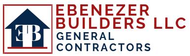 Ebenezer Builders LLC